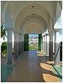 Cementerio de Sidi Guariach, , MelillaUltima estancia (3) (6134579612).jpg