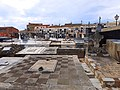 Cementiri d'Alcover 09.jpg