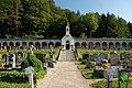 Cemetery, Weissenbach an der Triesting.jpg