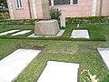 Cemitério angricano de belem - panoramio.jpg