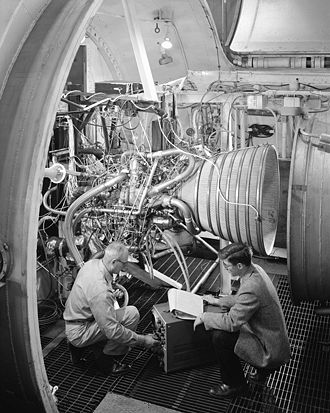 Centaur Rocket Installation in PSL -1 - GPN-2000-000698.jpg