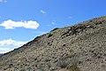 Centennial Park - panoramio (5).jpg
