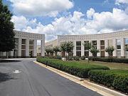 Central Georgia Technical College-WR