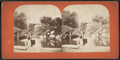 Central Park, fountain near 5th Avenue entrance, from Robert N. Dennis collection of stereoscopic views.png