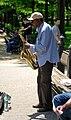 Central Park (New York) 03 Street musicians.jpg
