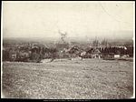 Central Part of Salt Lake City from Capitol Hill, C.R. Savage, Photo..jpg