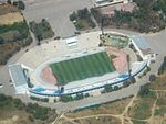 Central Stadium (Volgograd).jpg