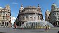 Centre et vieille-ville Gênes 1828 (8195547525).jpg