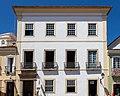Centro Histórico de Salvador Bahia 2019-6906.jpg