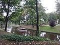 Centrs, Centra rajons, Rīga, Latvia - panoramio (57).jpg