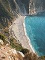 Cephalonia 280 81, Greece - panoramio.jpg