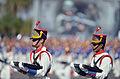 Cerimônia comemorativa do Dia do Soldado e de Imposição das Medalhas do Pacificador (QGEx - SMU) (20853816896).jpg