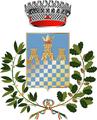 Cerisano-stemma.png