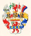 Cerrini-Freiherren-Wappen.png