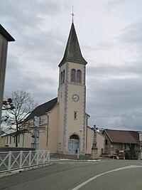 Cescau (Pyrénées-Atlantiques) vue 3.jpg