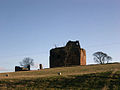 Cessford Castle 01.jpg