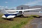 Cessna 182 (5719956881).jpg