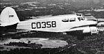 Cessna AT-17 - CO358 - Columbus AAF MS.jpg