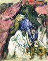 Cezanne - Die erwürgte Frau.jpg