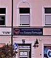 Cezary Tomczyk Sieradz biuro.jpg