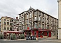 Châlons-en-Champagne maisons à colombage R01.jpg