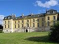 Château La Celle Saint-Cloud.jpg