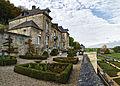 Château Neercanne Neercanne Castle (Explore) (6317792842).jpg