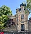 Château Smith Champion Nogent Marne 5.jpg