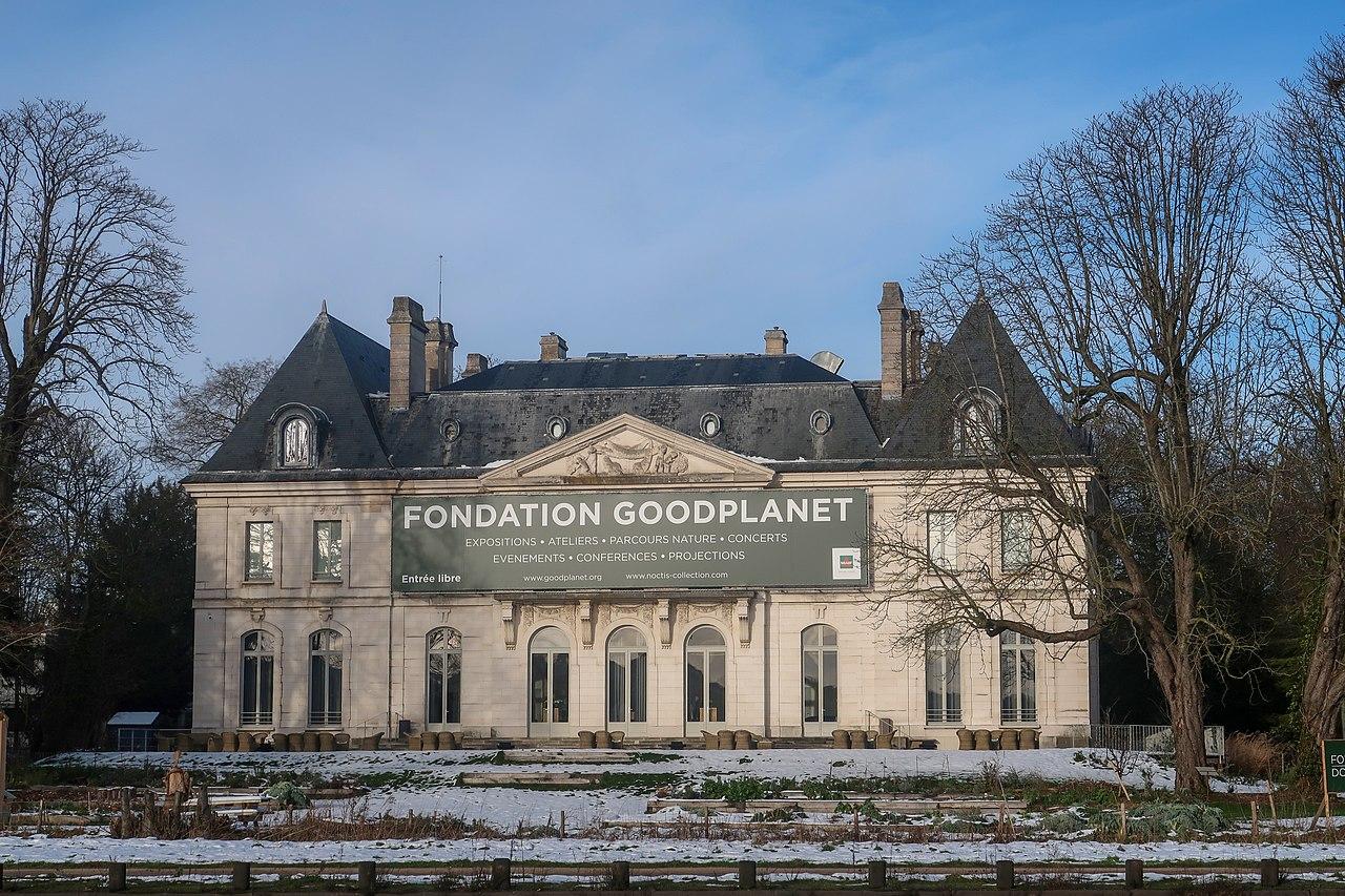 Château de Longchamp - Fondation GoodPlanet.jpg