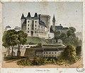 Château de Pau - Fonds Ancely - B315556101 A GORSE 8 011.jpg