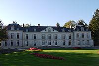 Château de Villiers-Saint-Denis 3.JPG