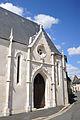 Châteauroux chapelle Saint-Martin.jpg