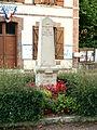 Chêne-Arnoult-FR-89-monument aux morts-06.jpg