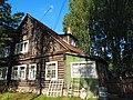 Chagoda, Vologda Oblast, Russia - panoramio (246).jpg