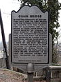 Chain Bridge (3361959232).jpg