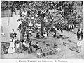 Chair market-Badagry-1910.jpg