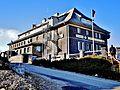 Chalet-hôtel du grand ballon. 2014-10-28.jpg