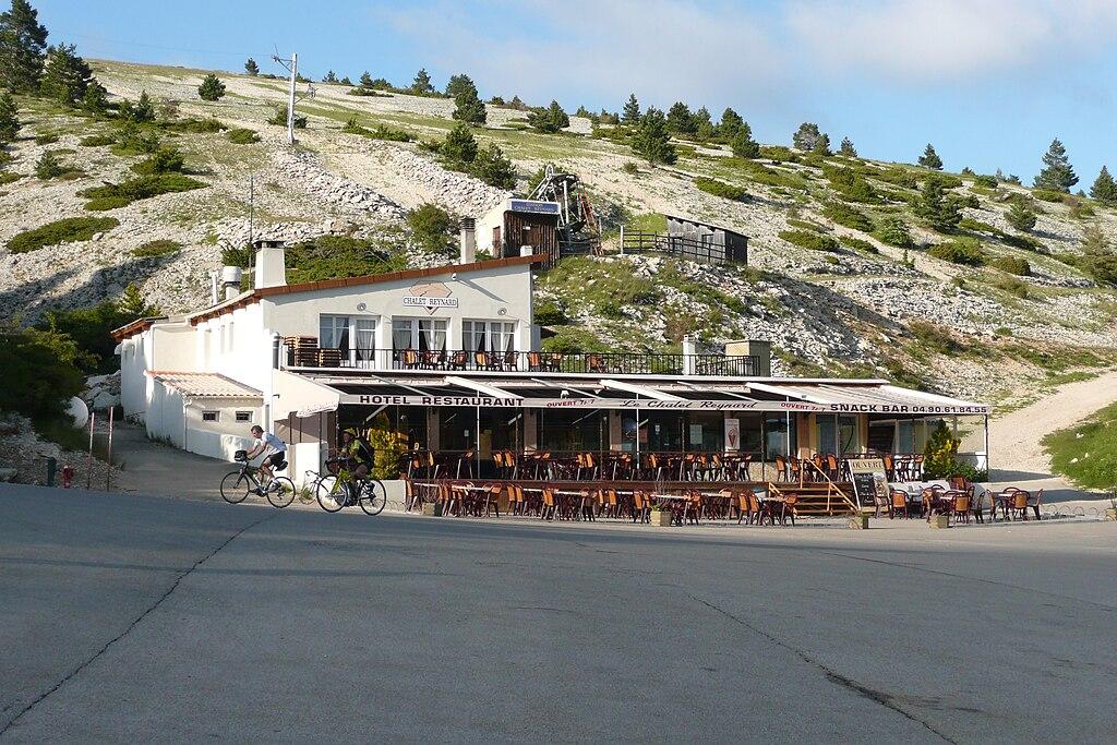 Restaurant Pr Ef Bf Bds Du Port D Embarquement Des Croisi Ef Bf Bdres Costa Sur Marseille