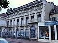 Chalon sur Saône - Hôtel Colmont-Fusselet.jpg