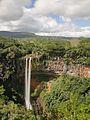Chamarel Falls Mauritius 2.JPG