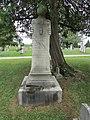 Chamberlain - Farrington monument image 2.jpg