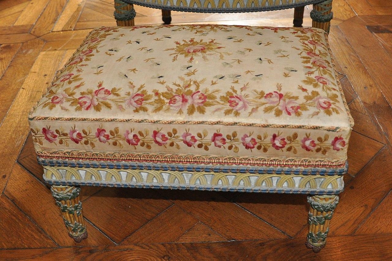 original file 2 764 1 841 pixels file size 705 kb mime type image jpeg. Black Bedroom Furniture Sets. Home Design Ideas