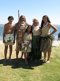 Culture Of Guam Wikipedia