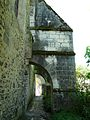 Champagnac-de-Belair église contreforts (3).JPG