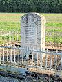Champignelles-FR-89-mémorial des résistants-02.jpg