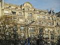 Champs-Élysées 76-78.JPG