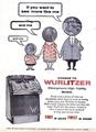 Change to Wurlitzer, Billboard 1959.png