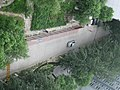Changping, Beijing, China - panoramio (232).jpg
