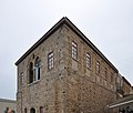 Chania Old Harbour in Crete, Greece 003.JPG