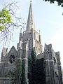 Chapel, Abney Park Cemetery, Stoke Newington.jpg